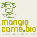 mangiocarnebio.it